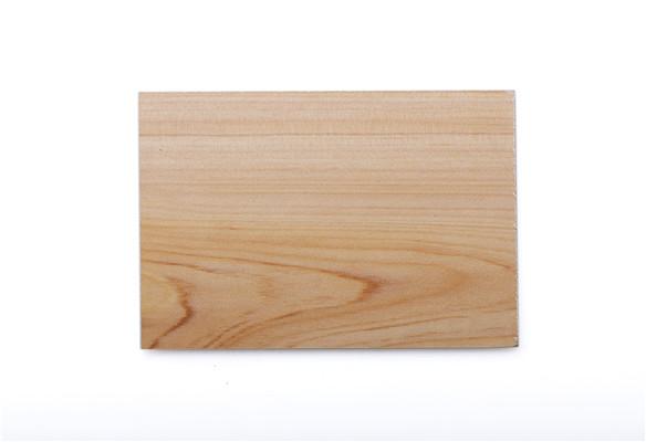 木质波浪板03
