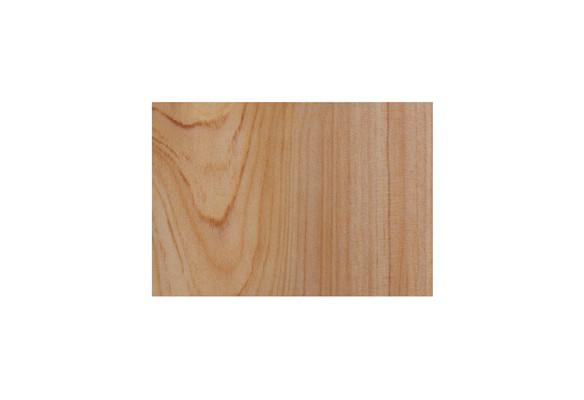 木质波浪板04